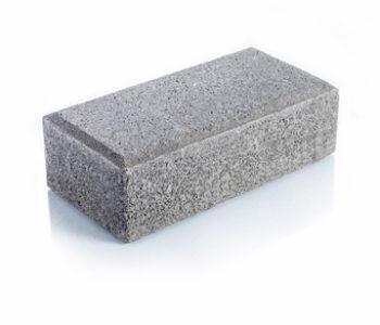 Bloque de cemento adoquin de holanda de 6 cm de espesor